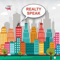 Realty Speak podcast