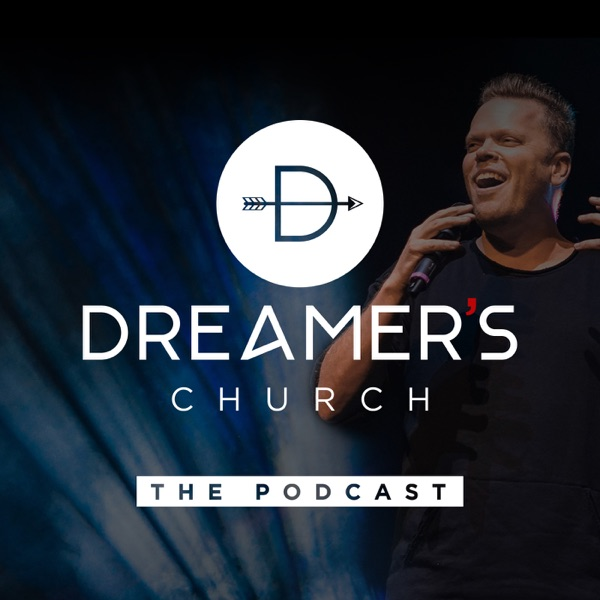 Dreamer's Church