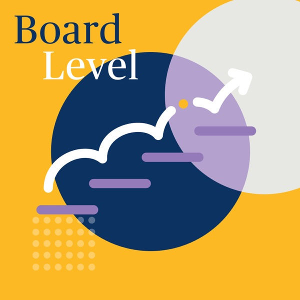 Board Level