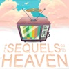 All Sequels Go To Heaven artwork