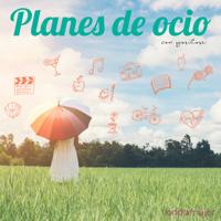 Planes de Ocio con Yosilose podcast