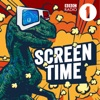 Radio 1's Screen Time artwork