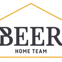 Beer Home Team podcast
