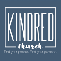 Kindred Church RVA podcast