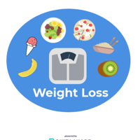 Weight Loss podcast