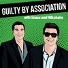Guilty By Association artwork