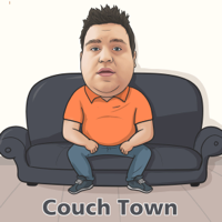 Couch Town Podcast podcast
