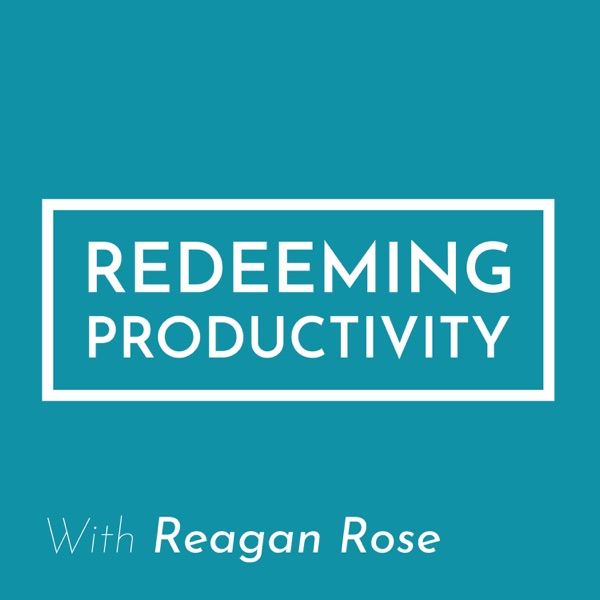 Redeeming Productivity