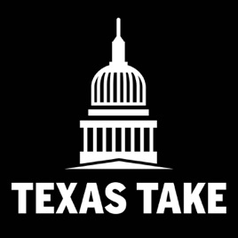 Texas Take on Apple Podcasts