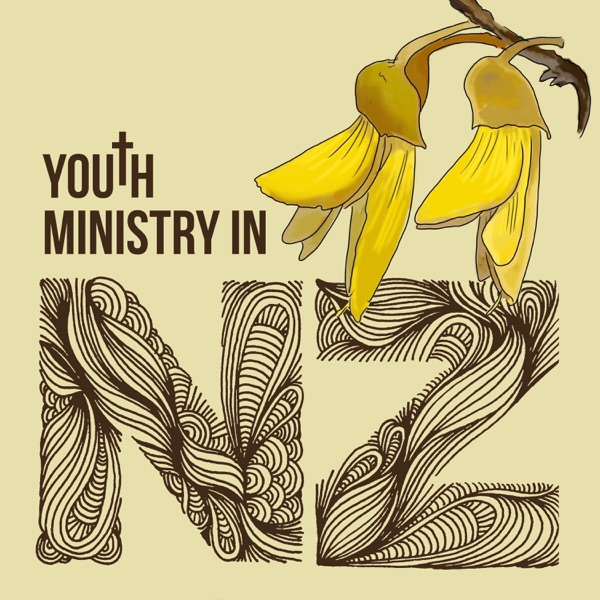 Youth Ministry in New Zealand