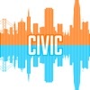 Civic artwork