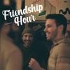 Friendship Hour Podcast artwork