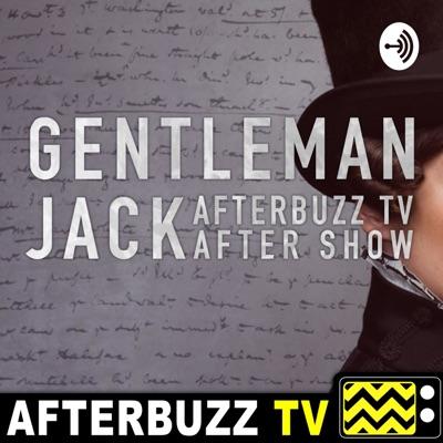 The Gentleman Jack Podcast