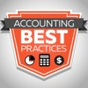 Accounting Best Practices with Steve Bragg artwork