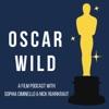 Oscar Wild artwork
