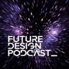 Future Design Podcast artwork