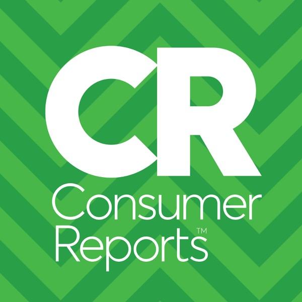Consumer Reports Podcast