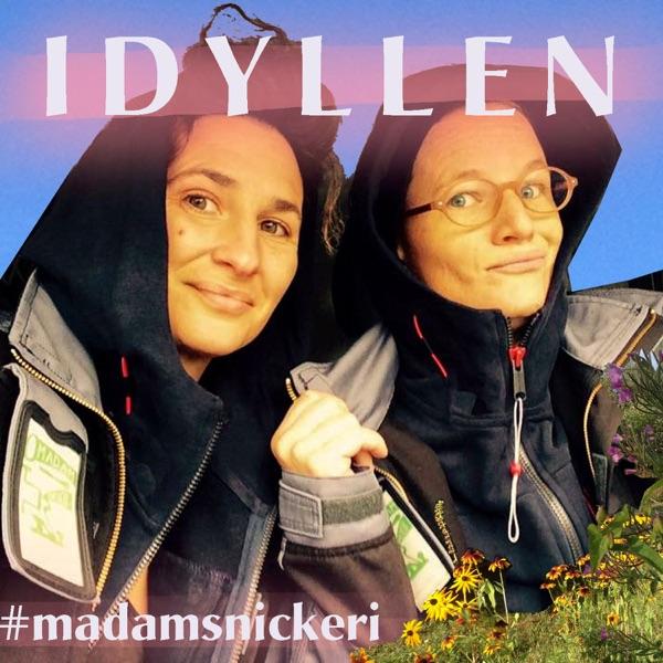 Idyllen