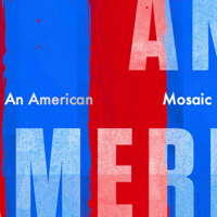 Di-a-logue, An American Mosaic podcast