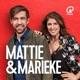 Mattie & Marieke