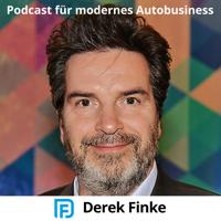 autocontext - Der Podcast rund ums Autobusiness podcast