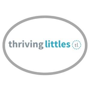 Thriving Littles