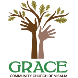 Grace Community Church Sermons on Apple Podcasts