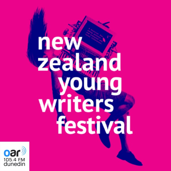 New Zealand Young Writers Festival