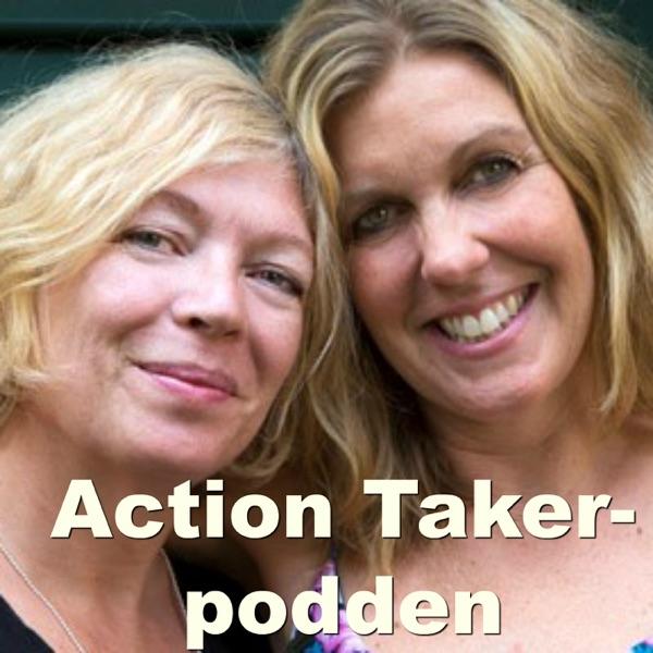 Action Taker-podden