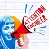 Attention Engineer artwork