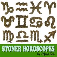 Gemini – Stoner Astrological Horoscope podcast