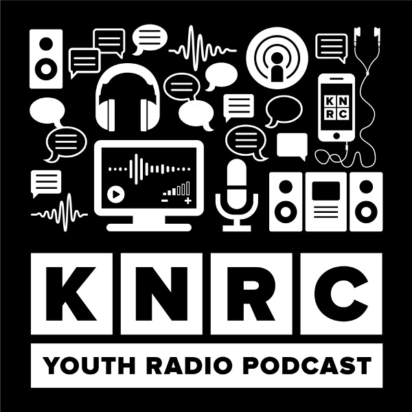 KNRC Youth Radio