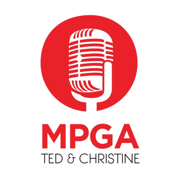 Make Photography Great Again Podcast