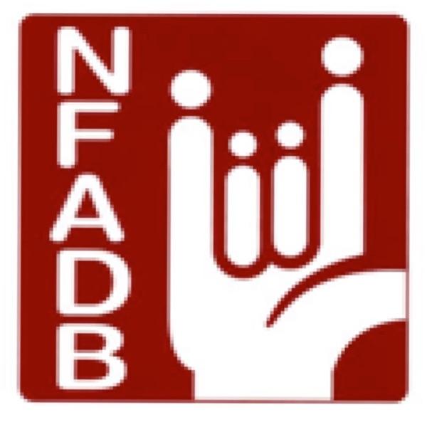 NFADB Podcast
