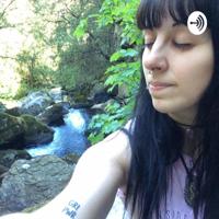 Meditación relajación podcast