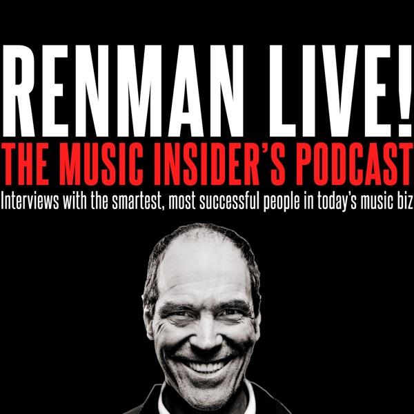 Renman Live
