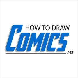 How To Draw Comics: Episode 43 - Sequential Summer Slam! (Feat
