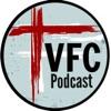 Victory Fellowship Church Podcast artwork