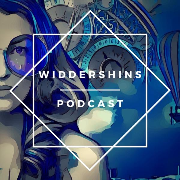 Widdershins Podcast