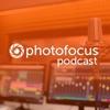 Photofocus Podcast artwork