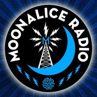 Moonalice Radio Podcast podcast