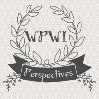 WPWI Perspective podcast
