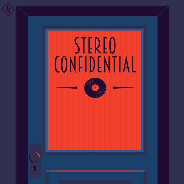 Stereo Confidential