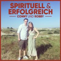 Spirituell und erfolgreich