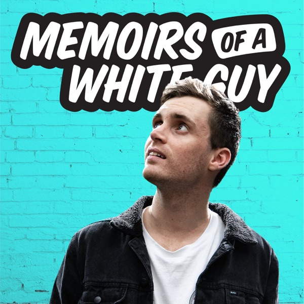 Memoirs of a White Guy