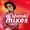 DJ Shinski Mixes - Dj Shinski