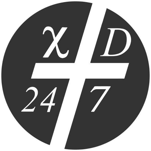 Capital City Christian Church   Podcast