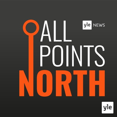 All Points North:Yle Areena