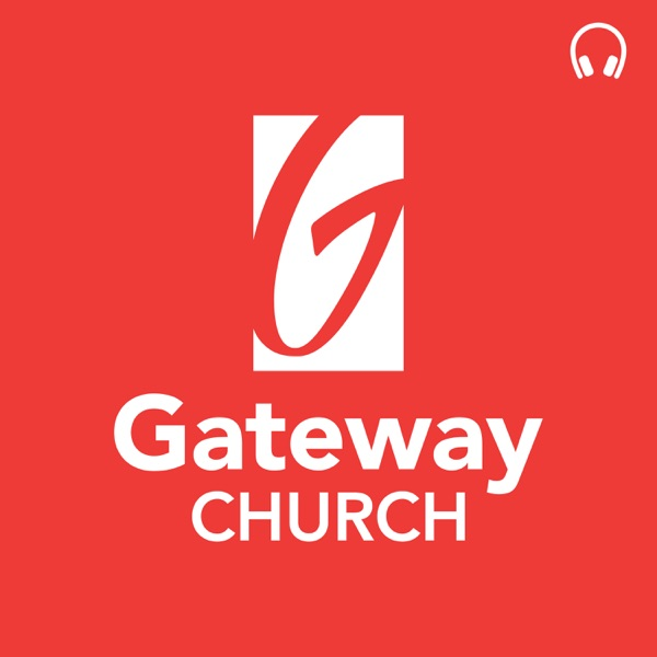 Gateway People Audio Podcast