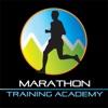 Marathon Training Academy artwork